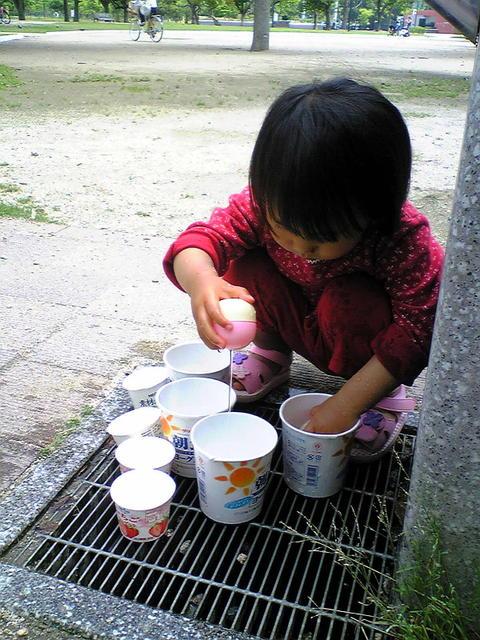 2008_6_06_keitai_thugu_2