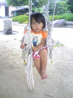 2008_6_11_keitai_thugu